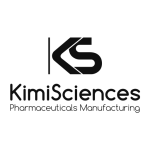 KimiSciences - Logo