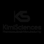 KimiSciences - Logo