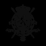 Embaixada da Bélgica - Logo